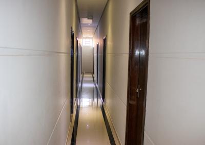 Hotel-Lider---fotos-editadas18