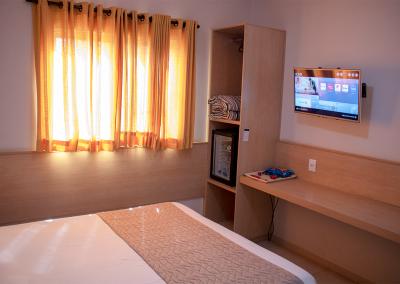 Hotel-Lider---fotos-editadas7